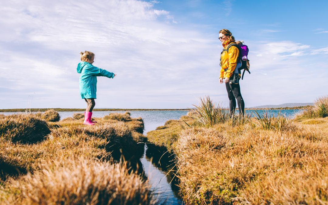 Există convingeri nocive ale părinților?