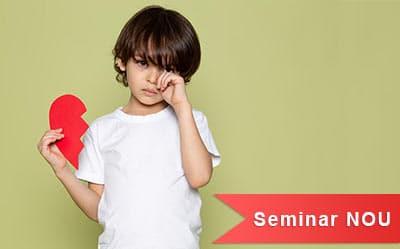 Cele 5 răni emoționale ale copilăriei. Ce greșeli să eviți ca să NU provoci traume emoționale pe viață copilului tău - Umilirea și Trădarea